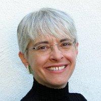 Debbie Freund