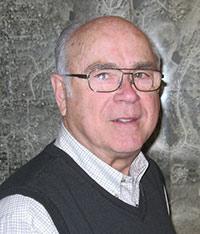 Mr. Lee Schiemann