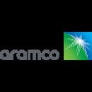 Aramco Services Company