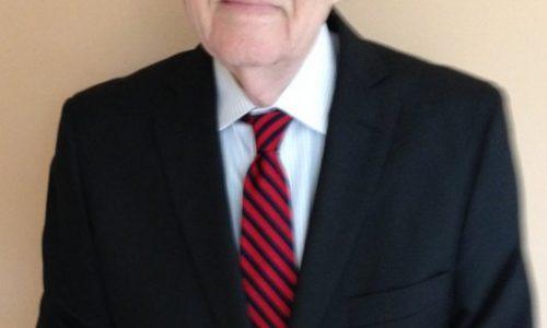 William Birge