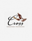 Cross Foundation
