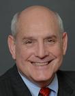 Douglas Patton
