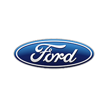 Ford Motor Company and The Ford Fund