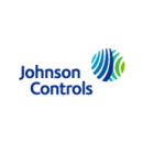 Johnson Controls Foundation