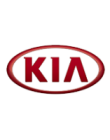 Kia Motors Manufacturing Georgia, Inc.
