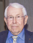John Leinonen