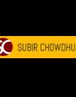 Subir Chowdhury