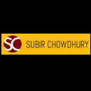 Subir Chowhudry