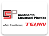 Continental Structural Plastic