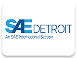 SAE Detroit Section