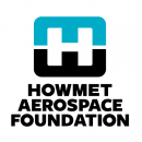 Howmet Aerospace Foundation