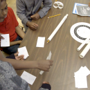 Remote Learning Fuels New STEM Experience for Eighth Graders in Detroit Public Schools