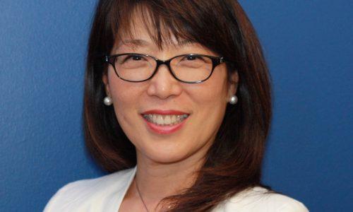 Soraya Kim