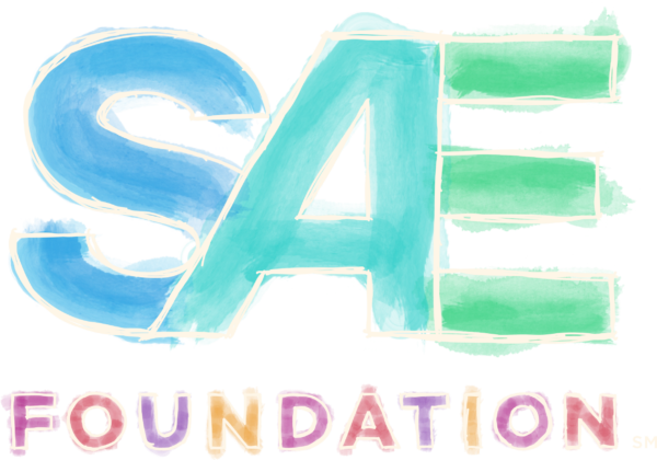 Go To SAE Foundation Home Page